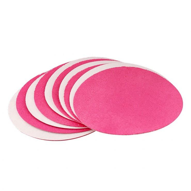 Reusable Make-up removal Disks