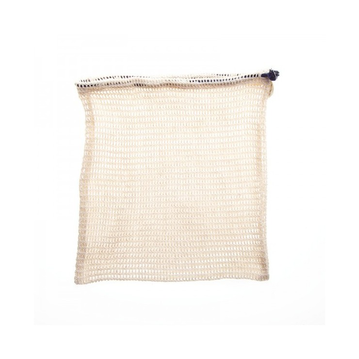 Reusable Organic Cotton Shopping bag