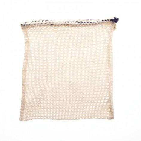 Reusable Organic Cotton Shopping bag