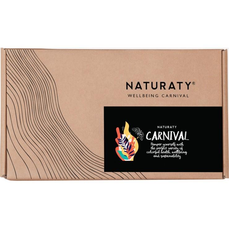 Naturaty Carnival
