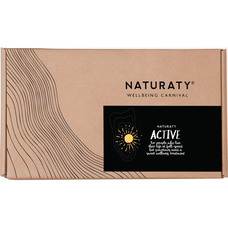 Naturaty Active