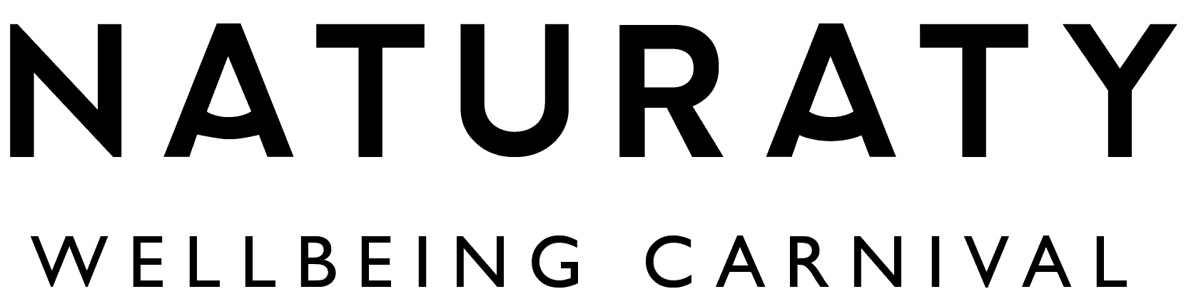 Naturaty Wellbeing Carnival