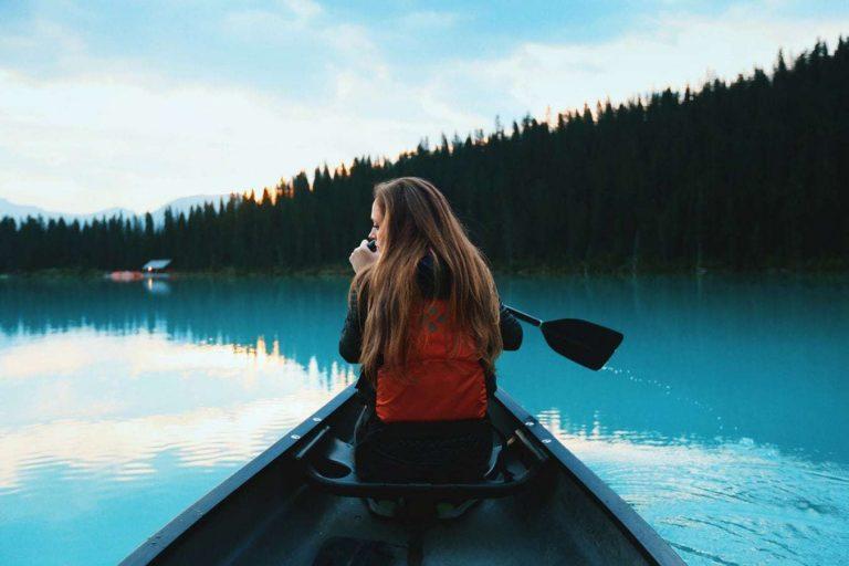 Travel greener - 3 easy ways to do it