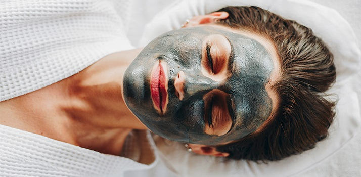 3 Homemade Must-try Facial Masks